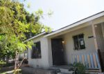 Foreclosed Home in E 105TH ST, Los Angeles, CA - 90002