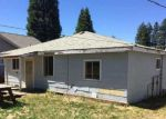 Foreclosed Home en BERRY ST, Mount Shasta, CA - 96067