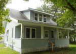 Foreclosed Home en 3RD ST, Clear Lake, WI - 54005