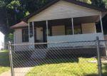 Foreclosed Home en CAMPBELL LN, Saint Albans, WV - 25177