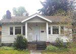 Foreclosed Home in W 10TH AVE, Spokane, WA - 99204