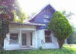 Foreclosed Home en S MILL ST, Colfax, WA - 99111