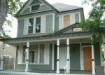 Foreclosed Home in W DEAN AVE, Spokane, WA - 99201