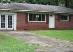 Foreclosed Home in SOUTHGATE AVE, Virginia Beach, VA - 23462