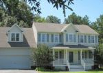 Foreclosed Home en MILL PINE CT, Glen Allen, VA - 23060