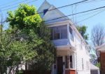 Foreclosed Home in TWELFTH ST, Schenectady, NY - 12306