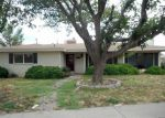Foreclosed Home en REDBUD AVE, Odessa, TX - 79761