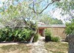 Foreclosed Home en CHENOWETH DR, Corpus Christi, TX - 78404