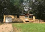 Foreclosed Home in GISH LN, Tyler, TX - 75701