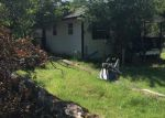 Foreclosed Home en SHADLE RD, Poolville, TX - 76487