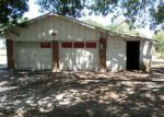 Foreclosed Home en US HIGHWAY 87, Port Lavaca, TX - 77979