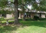 Foreclosed Home en FROST ST, Gilmer, TX - 75644