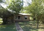 Foreclosed Home en W BIRCH ST, Elm Mott, TX - 76640