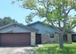 Foreclosed Home en CONVAIR DR, Corpus Christi, TX - 78412