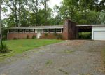 Foreclosed Home en MISSIONARY RIDGE RD, Newport, TN - 37821