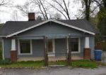 Foreclosed Home en PPOOLE ST, Chattanooga, TN - 37415