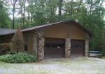 Foreclosed Home in PRICE LOOP, Rockwood, TN - 37854