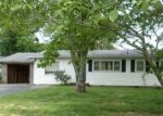 Foreclosed Home en N MAIN ST, Loretto, TN - 38469