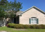 Foreclosed Home en CHALICE LN, Wilmington, NC - 28409