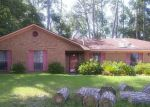 Foreclosed Home en NOTTINGHAM DR, Savannah, GA - 31406