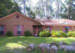 Foreclosed Home in NOTTINGHAM DR, Savannah, GA - 31406