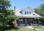 Foreclosed Home in S 12TH ST, Lebanon, PA - 17042