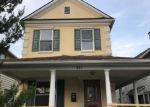 Foreclosed Home en BENNETT ST, Luzerne, PA - 18709