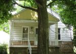 Foreclosed Home en FOREST HILL DR, Youngstown, OH - 44515