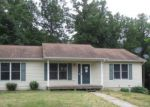 Foreclosed Home en KINGS WAY DR, North East, MD - 21901