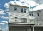 Foreclosed Home en N HARNER BLVD, Coatesville, PA - 19320
