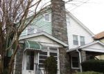 Foreclosed Home en BELFIELD AVE, Drexel Hill, PA - 19026