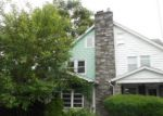 Foreclosed Home en BELFIELD AVE, Drexel Hill, PA - 19026