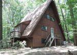 Foreclosed Home en MORGAN RD, Butler, PA - 16002