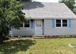 Foreclosed Home en MAC KNIGHT DR, Clementon, NJ - 08021