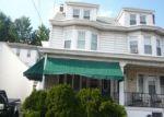 Foreclosed Home en LAUREL BLVD, Pottsville, PA - 17901