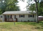 Foreclosed Home en CUSHMAN AVE, Williamstown, NJ - 08094