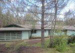Foreclosed Home en DEVON DR, Grants Pass, OR - 97527
