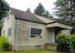 Foreclosed Home en SE FLETCHER RD, Dayton, OR - 97114