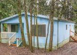 Foreclosed Home en SE 287TH AVE, Boring, OR - 97009