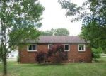 Foreclosed Home in W STATE ST, Barberton, OH - 44203