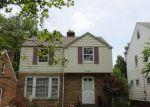 Foreclosed Home en ARGONNE RD, Cleveland, OH - 44121