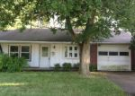 Foreclosed Home en PROVIDENCE AVE, Springfield, OH - 45503