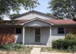 Foreclosed Home en BUNKER OAK TRL, Mason, OH - 45040