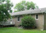 Foreclosed Home en NC 125, Oak City, NC - 27857