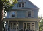 Foreclosed Home en ADAM ST, Lockport, NY - 14094