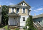 Foreclosed Home en CARBON ST, Syracuse, NY - 13208