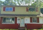 Foreclosed Home in MIRIN AVE, Roosevelt, NY - 11575