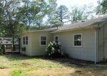 Foreclosed Home en CHESTNUT LN, Forked River, NJ - 08731