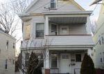 Foreclosed Home en N 12TH ST, Haledon, NJ - 07508