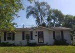 Foreclosed Home en N 77TH AVE, Omaha, NE - 68114